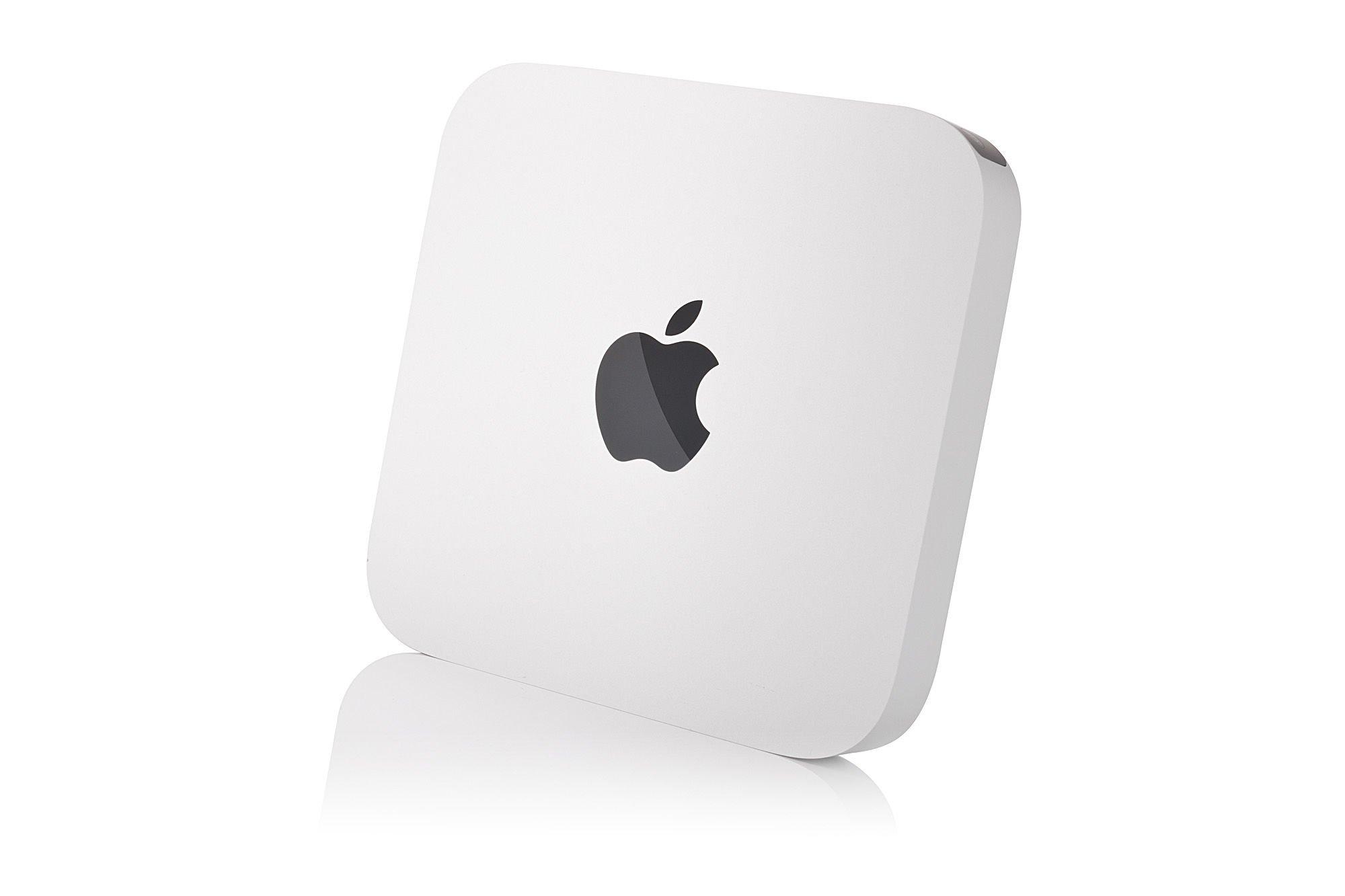 Macなど周辺機器を100台買取させていただきました!