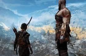 ゲームの画像