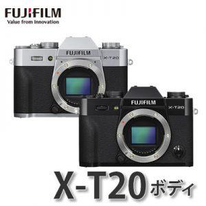 カメラの画像