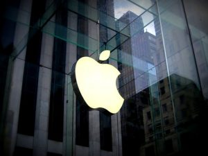 Macの画像