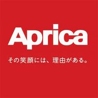 アップリカの画像